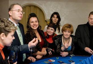 Фан-казино, фото 2
