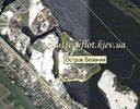 Остров «Везения» - это специально-оборудованная база отдыха за пределами Киева для развлекательных мероприятий для небольших и крупных фирм. Слово «остров» условное, так как сюда можно добраться наземным путем.