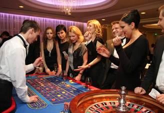 Фан-казино, фото 1