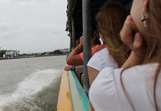 Экскурсия, фото 3