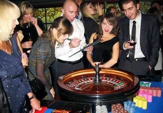 Фан-казино, фото 4