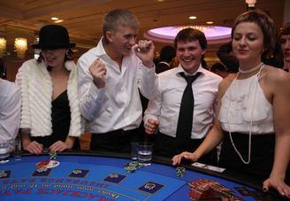 Фан-казино, фото 5