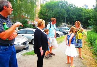 Гид - Елена Климова, фото 2